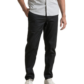 Alchemy Equipment 3Xdry Cotton Stretch Trousers Herr graphite